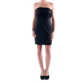 Amy Gee Vestido Negro