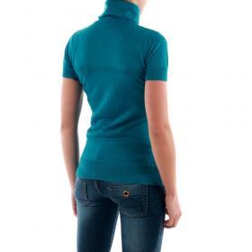 Amy Gee Jersey Azul
