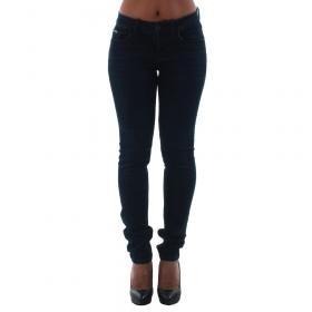 Calvin Klein Jeans Jeans Azul J2EJ201774
