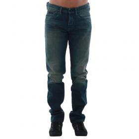 Calvin Klein Jeans Jeans Azul J3IJ303173