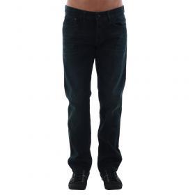 Calvin Klein Jeans Jeans Azul J3IJ300969