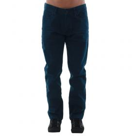 Calvin Klein Jeans Jeans Azul J3IJ300395