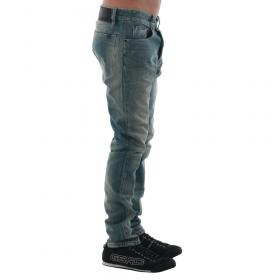 Calvin Klein Jeans Jeans Azul J3IJ301635