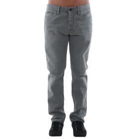 Calvin Klein Jeans Jeans Gris
