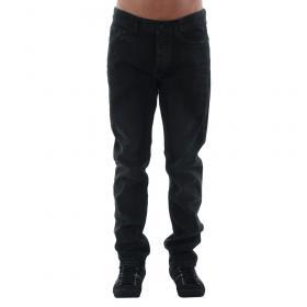 Calvin Klein Jeans Jeans Negro J3DJ30I072