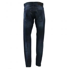 Freesoul Jeans Azul