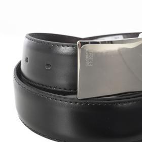 Gianfranco Ferre Cinturón Negro