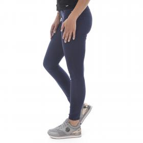 Guess Jeans Azul marino