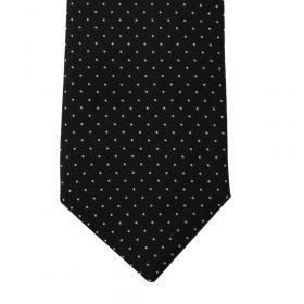 Jack&Jones Corbata Negro