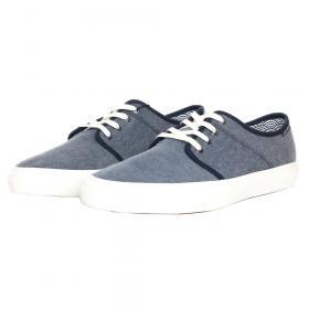 Jack&Jones Zapatillas Azul