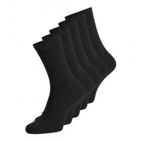 Jack&Jones Calcetines Negro