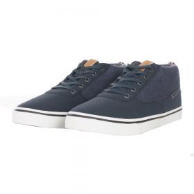Jack&Jones Zapatillas Azul marino