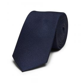 Jack&Jones Corbata Azul marino