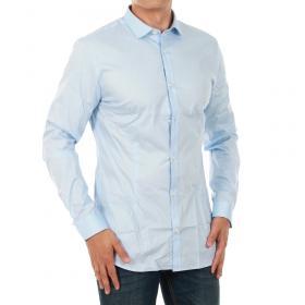 Jack&Jones Camisa Azul claro
