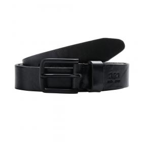Jack&Jones Cinturón Negro