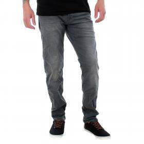 Jack&Jones Jeans Gris