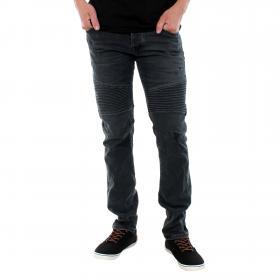 Jack&Jones Jeans Negro