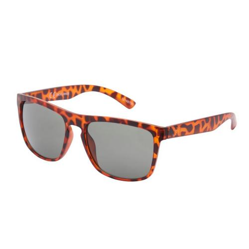 Jack&Jones Gafas de sol Marrón 12148705 JACPIRMA SUNGLASSES NOOS CAMEL J1077-00