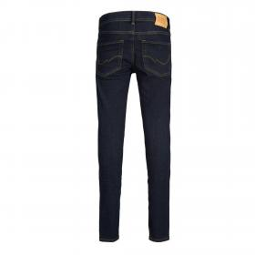 Jack&Jones Jeans Azul oscuro 12160144 JJILIAM JJORIGINAL AM 904 JR NOOS BLUE DENIM