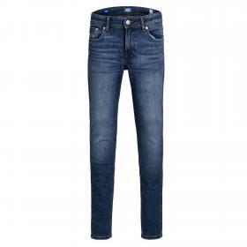 Jack&Jones Jeans Azul 12156687 JJILIAM JJORIGINAL AM 871 JR NOOS BLUE DENIM