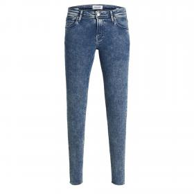 Jack & Jones Jeans Azul oscuro 12163468 JJITOM JJORIGINAL JOS 223 50SPS TC120
