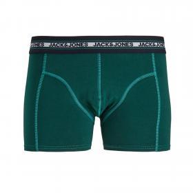 Jack&Jones Boxer Multicolor MULTIPACK ESPECIAL 4