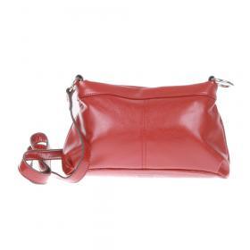 Kathy Van Zeeland Bolso Rojo H53505 RED BRICK