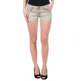 Miss Sixty Shorts Gris