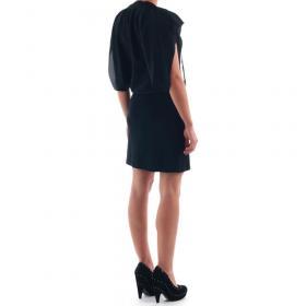 Nolita Vestido Negro