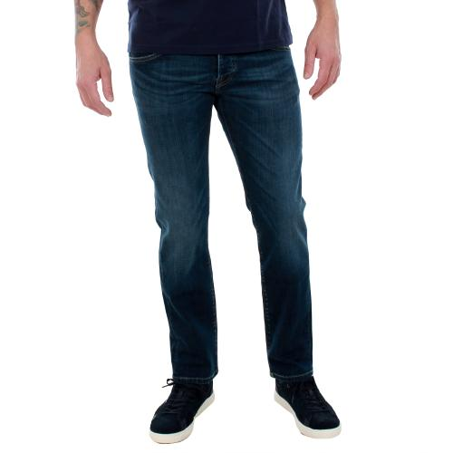 Pepe Jeans Jeans Azul oscuro