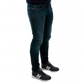 Pepe Jeans Jeans slim Azul oscuro PM200823CE82 HATCH