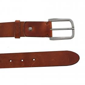 Pepe Jeans Cinturón Marrón PM020895 HAWORTH BELT878 BROWN