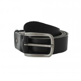 Pepe Jeans Cinturón Negro PM020895 HAWORTH BELT999 BLACK