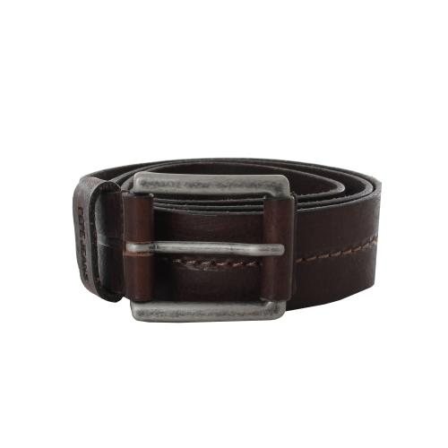 Pepe Jeans Cinturón Marrón PM020899 TANGEL BELT - 878 BROWN