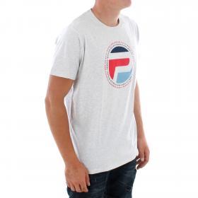 PEPE JEANS Camiseta Gris DUFF PM506550 933 GREY MARL