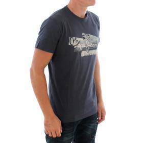 PEPE JEANS Camiseta Azul marino BOBBY PM506910 584 OLD NAVY