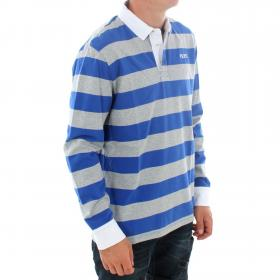 PEPE JEANS Polo Azul FERDINAN PM541219 593 ROYAL BLUE