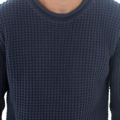 PEPE JEANS Jersey Azul marino STEVEN PM701981595 NAVY