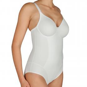 Selene Body elásticos Blanco BD CRISTINA-C BLANCO