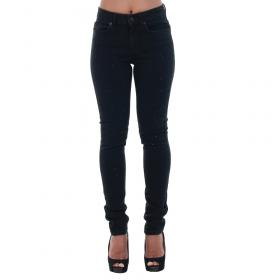 Vero Moda Jeans Negro