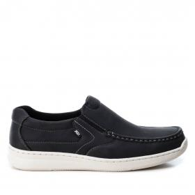 Xti Zapatos Negro 34145 NEGRO