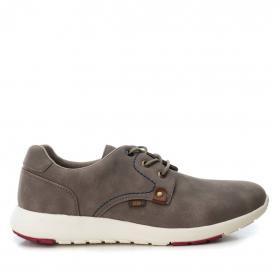 Xti Zapatos Marrón 48761 TAUPE