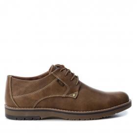 XTI Zapatos Marrón 48180 CAMEL