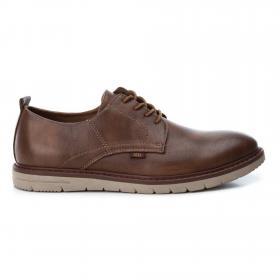 XTI Zapatos Marrón 49176 CAMEL