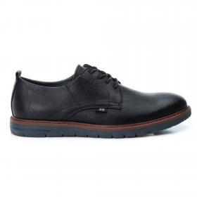 XTI Zapatos Negro 49176 NEGRO
