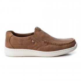 XTI Zapatos Marrón claro 34144 CAMEL