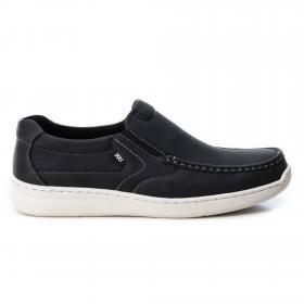 XTI Zapatos Negro 34144 NEGRO