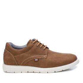 XTI Zapatos Marrón 34223 CAMEL