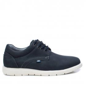 XTI Zapatos Azul marino 34223 NAVY