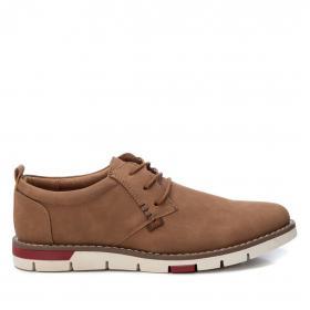 XTI Zapatos Marrón 34265 CAMEL